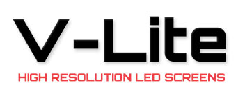 V-Lite LED Screens